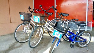 自転車[1]